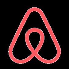 airbnb-logo-belo-880x628
